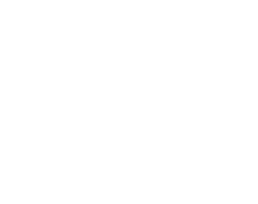 AB-LOGO-WHT_PNG-02-01.png