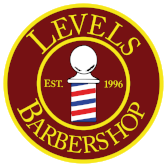LevelsBarber_LOGO_PNG.png
