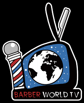 BarberWorld_Logo_FAOK_BBRRED1_PNG.png