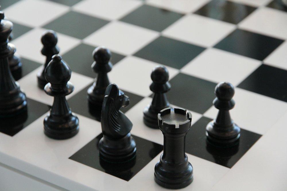 chess-140340_1920.jpg