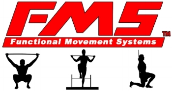 Movement screening system to analyze movement quality and take the guess work out of addressing dysfunction.