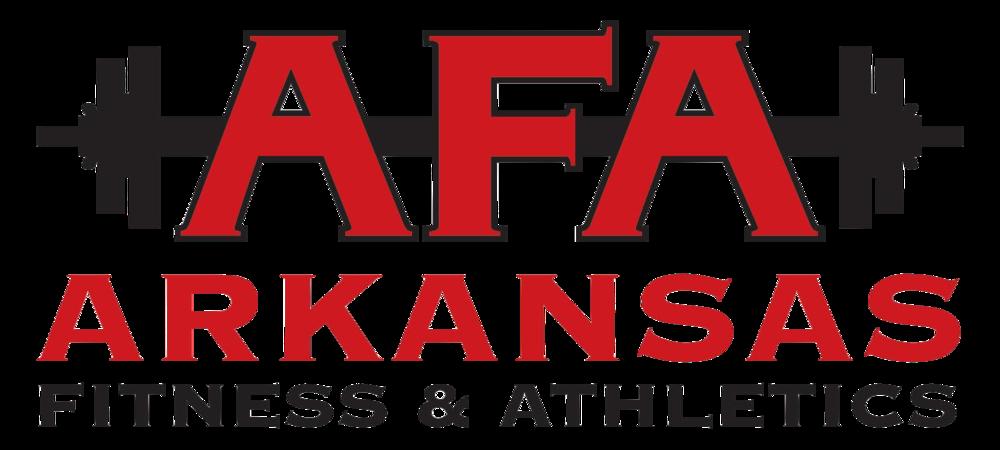 Arkansas Fitness & Athletics