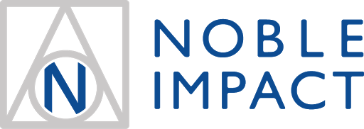 Noble Impact