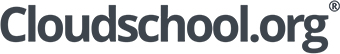 Cloudschool.org