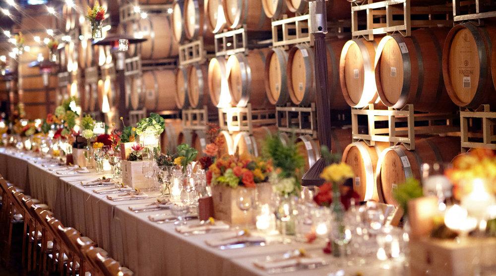 Morsel Wine Tasting.jpg