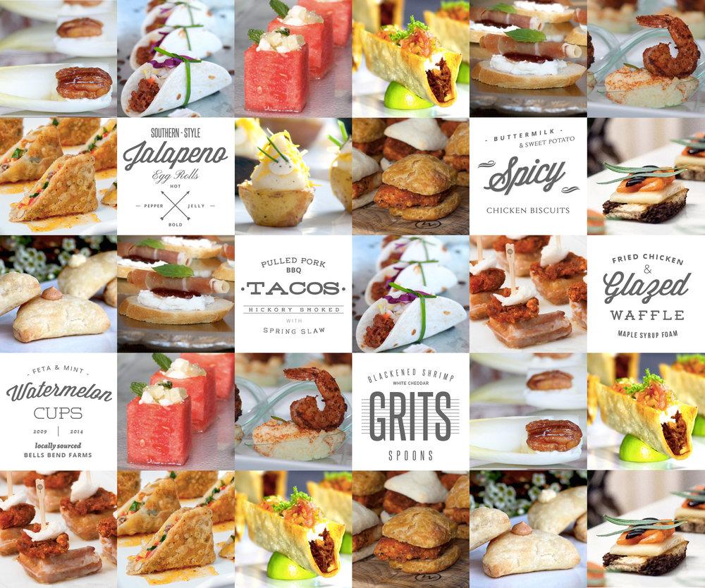 Food Background 3.jpg