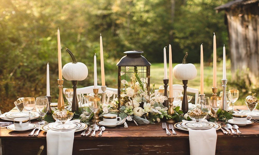 fullpage_rsz_autumn_wedding_table_setting_ideas.jpg