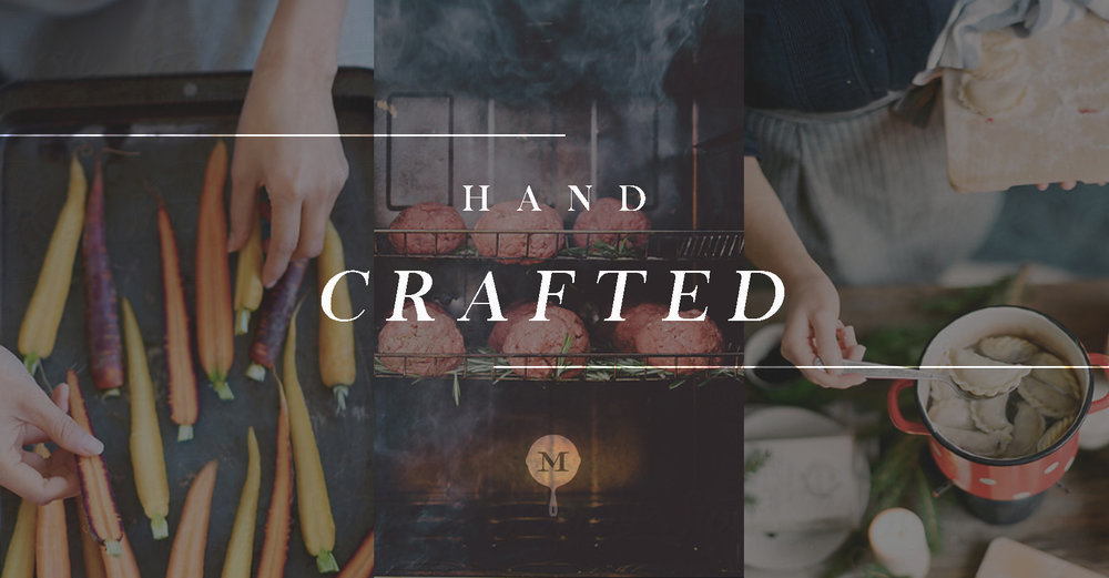 Splash Hand Crafted.jpg