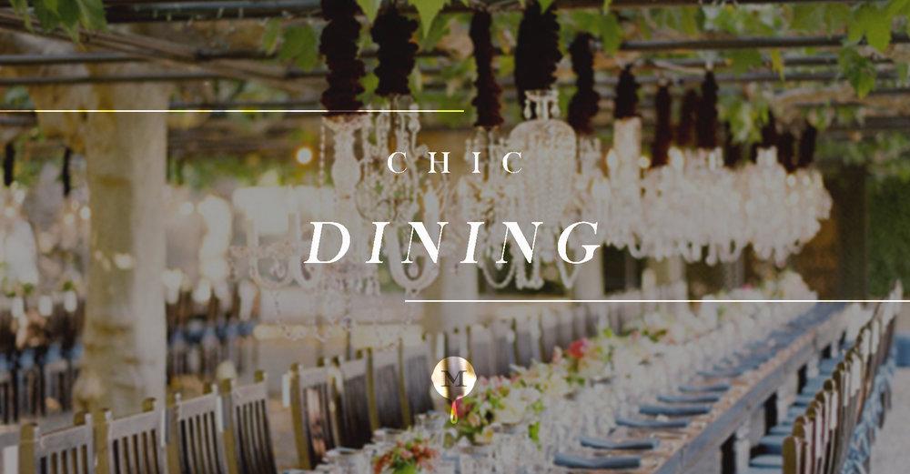 Splash Chic Dining.jpg