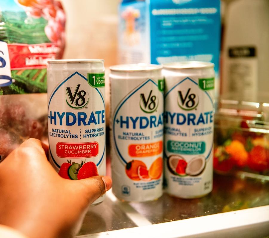 V8 +Hydrate-17 - Blog 5.JPG