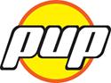 Pup Logo.jpg
