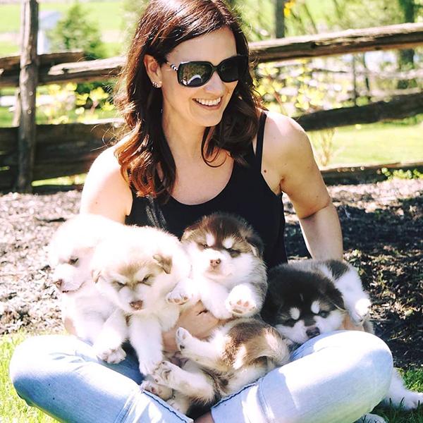 Zoe Quinn-Phillips 3.jpg