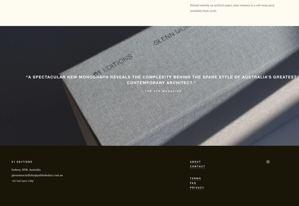 GM_website04.jpg