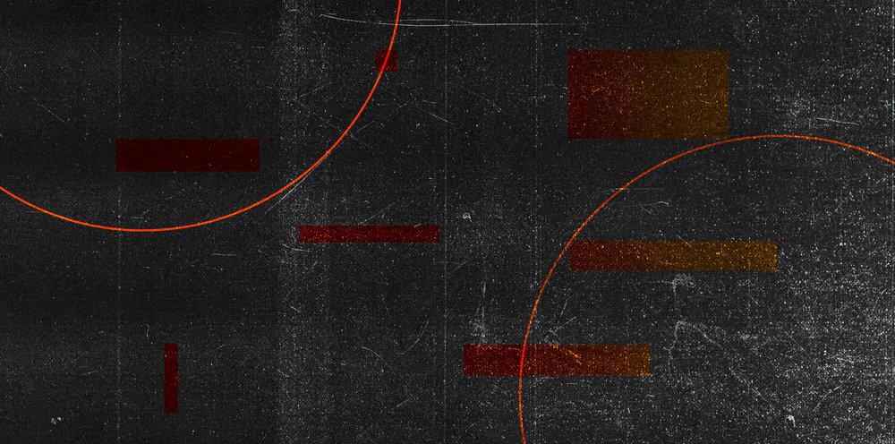 EO_SpectralTech_STILL.jpg
