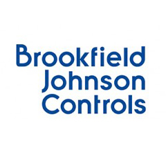 brookfield-johnson-controls_logo.jpg