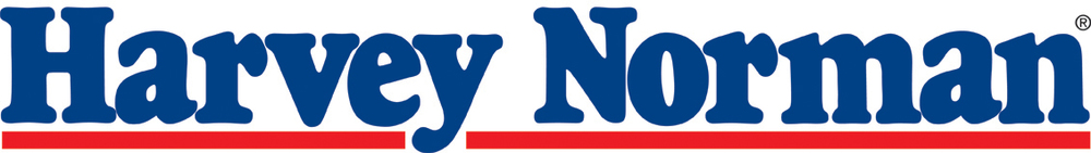 harvey-norman-logo.jpg