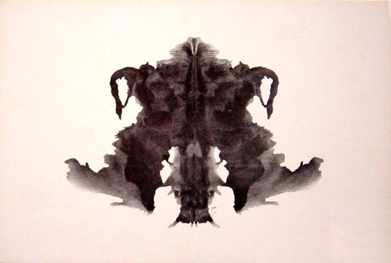Ink blot (psychology) compressed.jpg