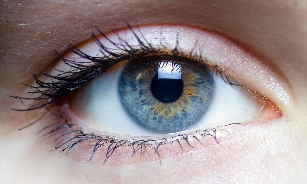 Iris_-_left_eye_of_a_girl compressed.jpg