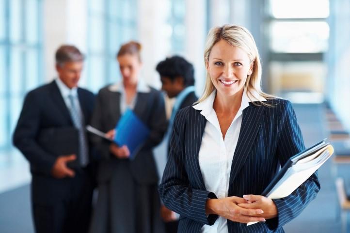 iStock_Female team leader smiling compressed.jpg