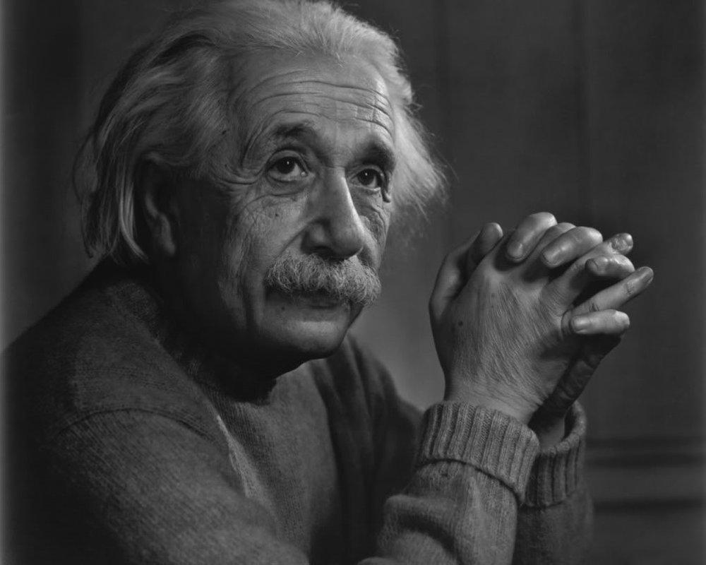 Albert Einstein 1 compressed.jpg