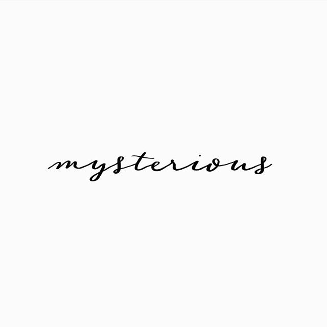 The most unexpected thing we can experience is the mysterious. It is the source of all true art and science ☀️ #synchronocity #believe #nocoincidences . . . . . . #maiasa #creativemama #sgselling #sginstashop #fashionista #tassellover #designmama #handmadewithlove #designinspiration #sustainable #fitnessmama #beachstyle #singaporelabel #curatedbrands