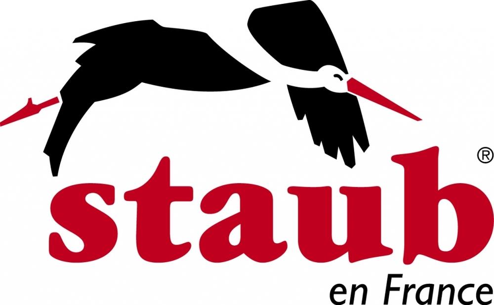 staub-logo.jpg