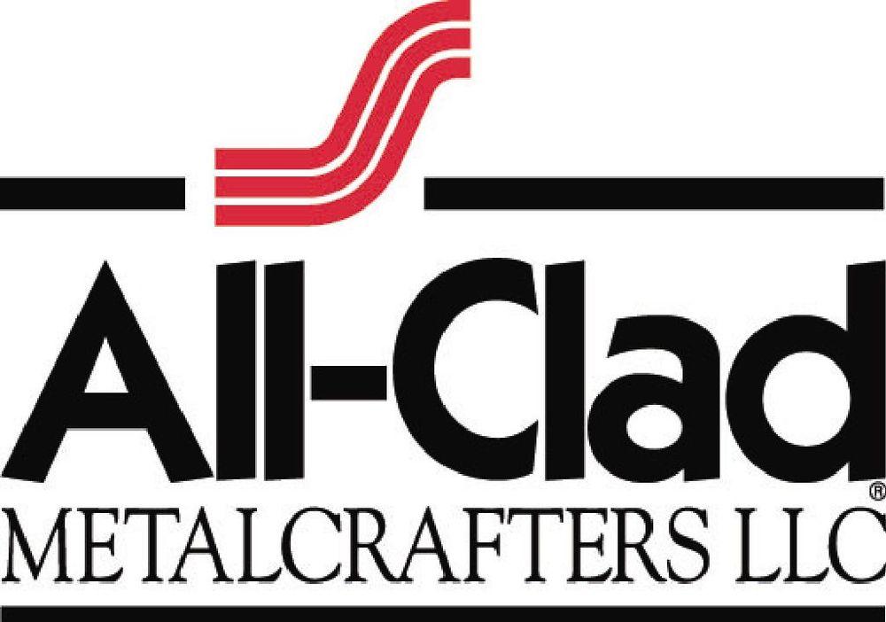 All-Clad-Logo.jpg