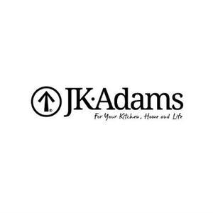 jk adams.jpg