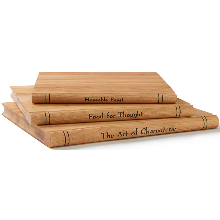 jk-adams-maple-book-cheese-servers-set-of-3-lrg.jpg