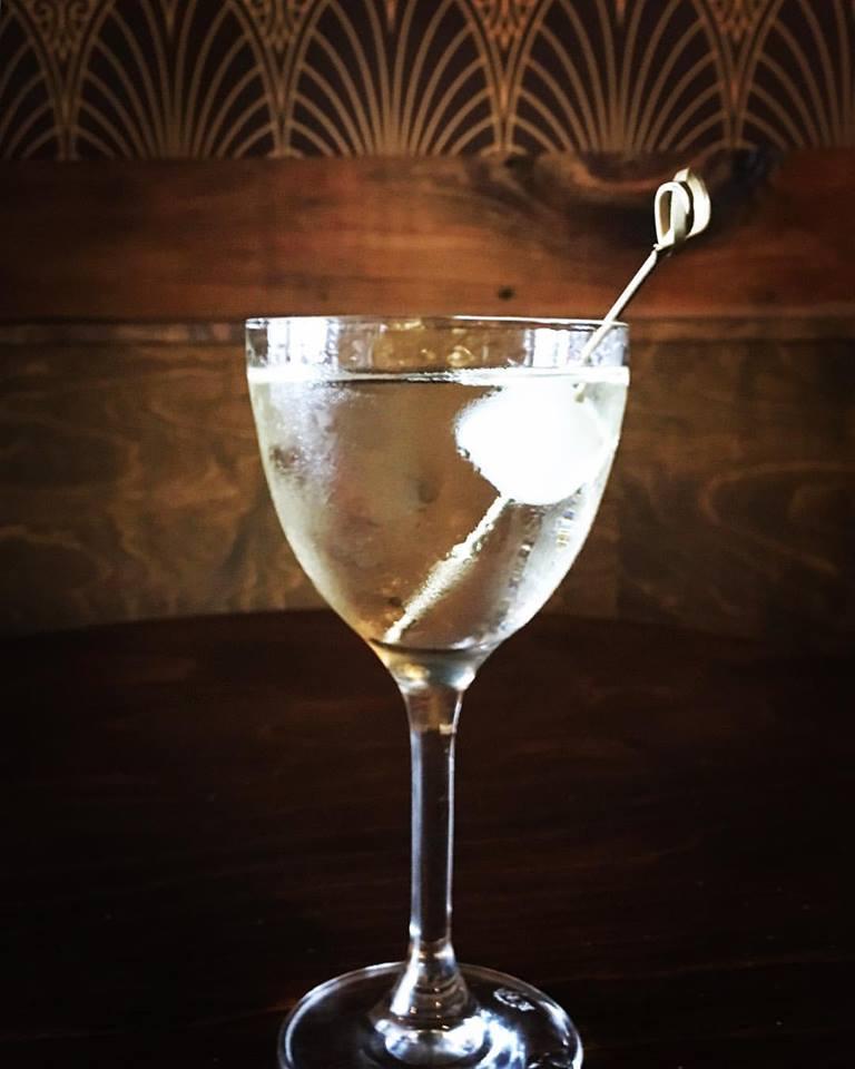 martini.full.rr.jpg