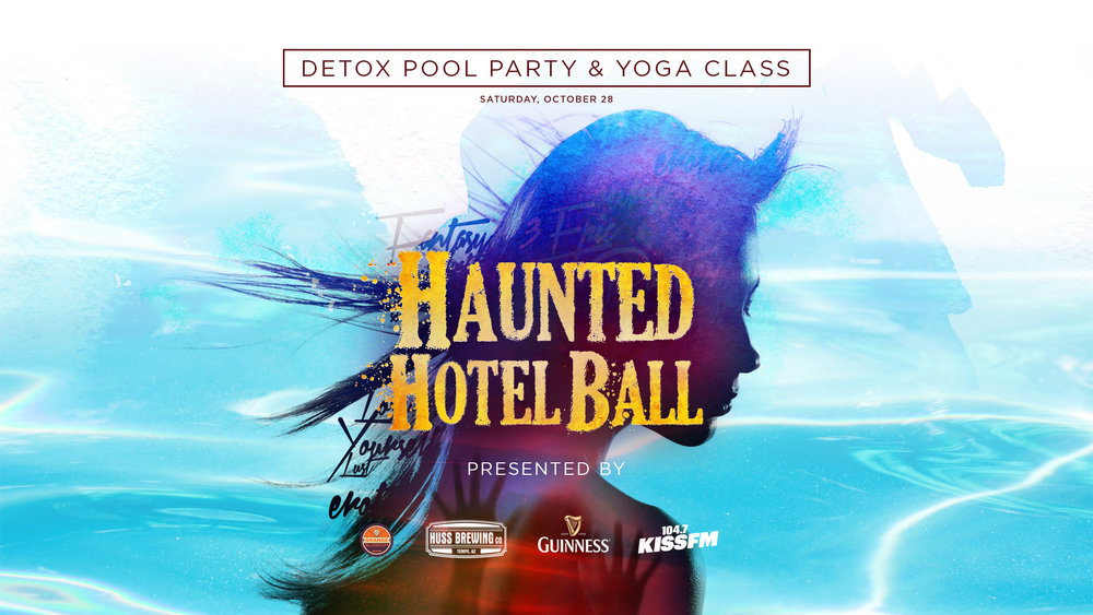 HHB_2017_FB_EventCover_PoolParty+Yoga.jpg