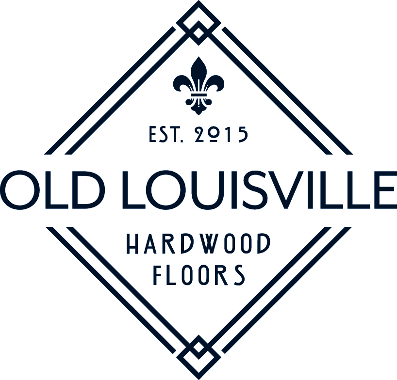 Old Louisville Hardwood Floors - Installation, Refinishing, and Repair Specialists