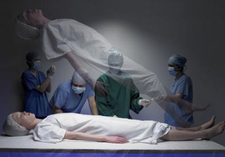 MedicalAfterlife.jpg