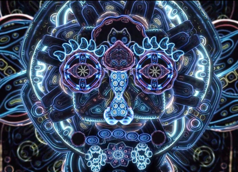 doorofperception.com-DMT-ayahuasca-realms-3.jpg