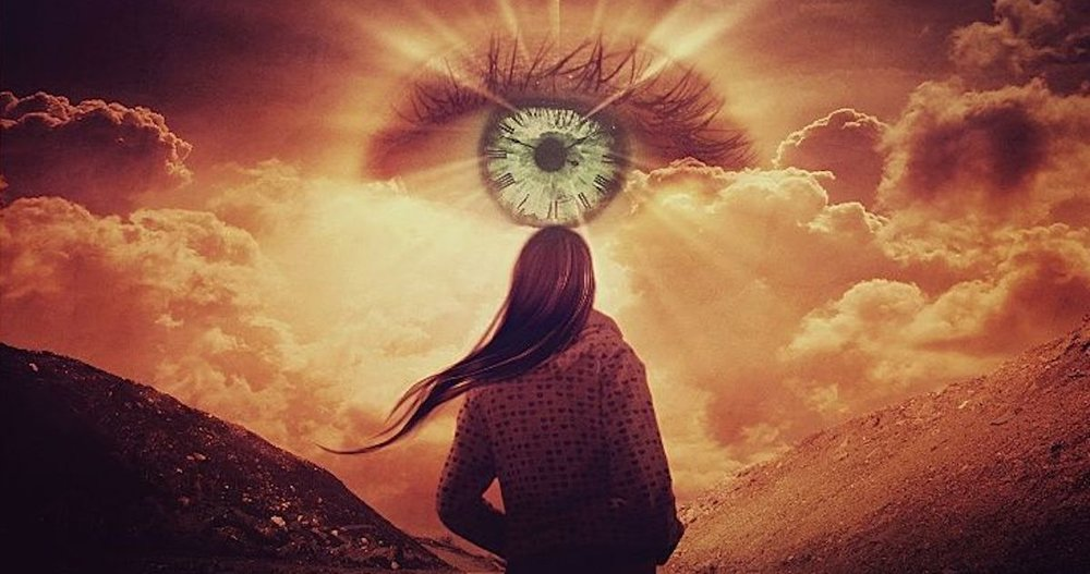 Inner-Shaman-Awakening.jpeg