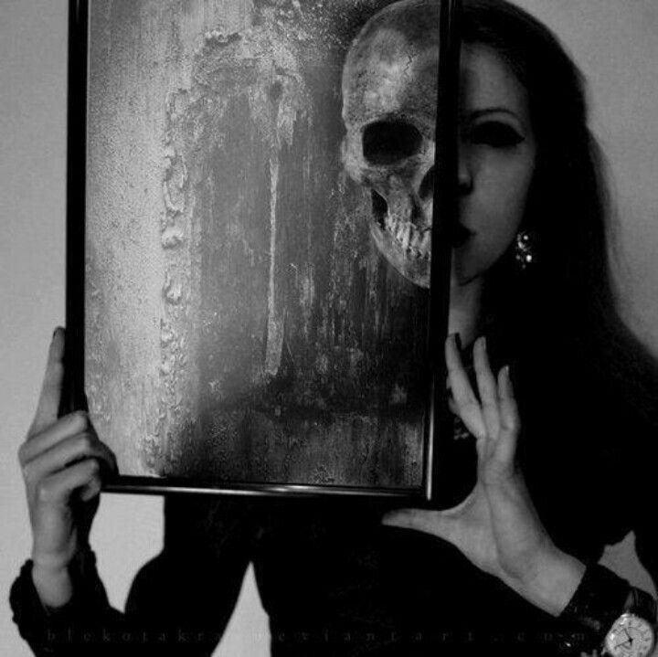 2638a78fe0c778212293330db10e9a0f--photography-ideas-horror-photography.jpg