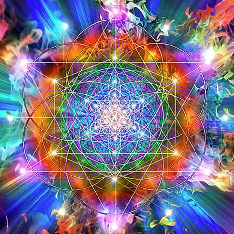 Read More... - How to Interpret Ayahuasca Visions