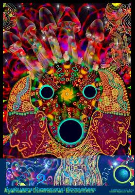ayahuascahowl.jpg