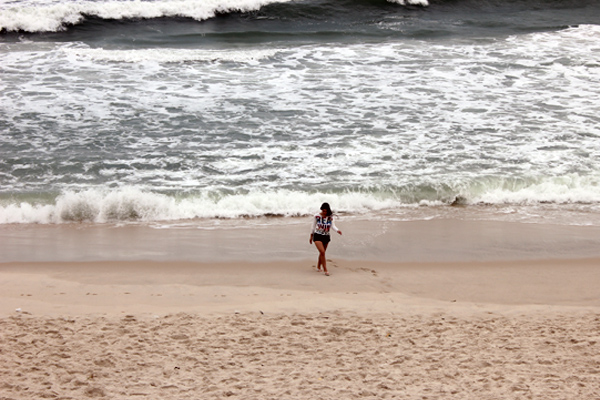 look praia 3