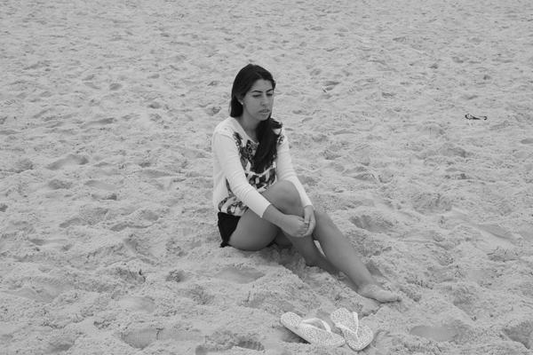 look praia 4