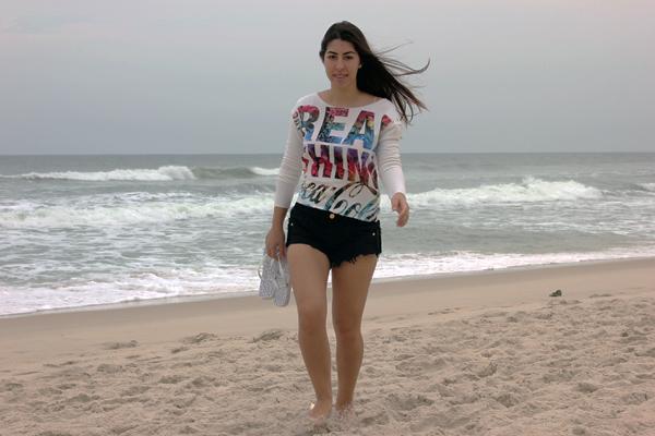 look praia 2