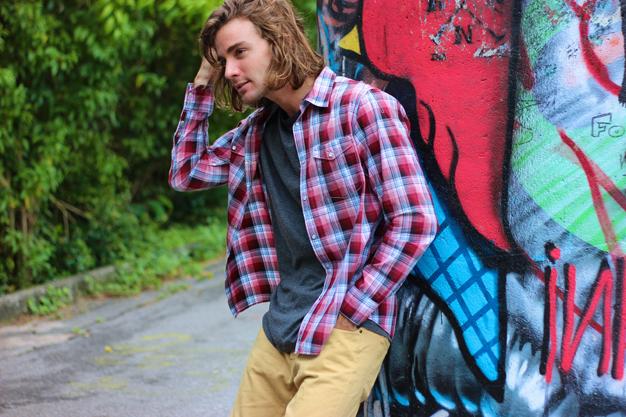 look-masculino-camisa-xadrez-vitor-leta-3.jpg