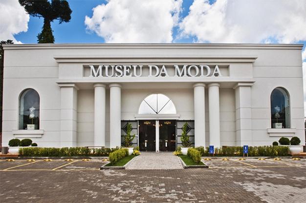 mum museu da moda canela