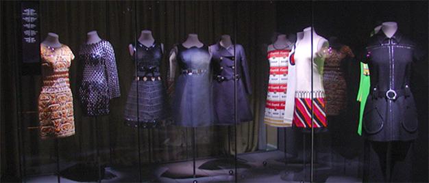 museo de la moda 2