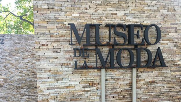 museo de la moda chile