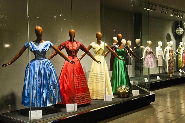 museu da moda brasil