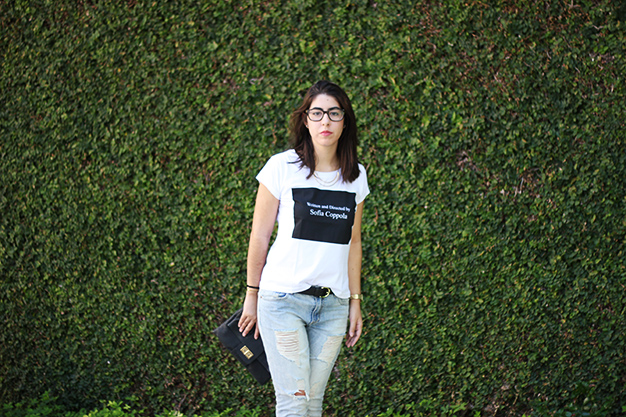 look sofia coppola t shirt melon melon 4