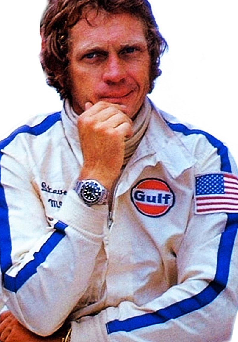 Billy Graham Steve McQueen 7.jpg