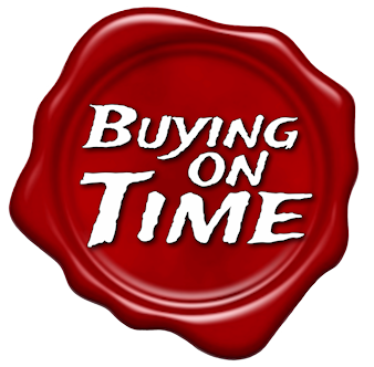 Buying On Time Vintage Watches