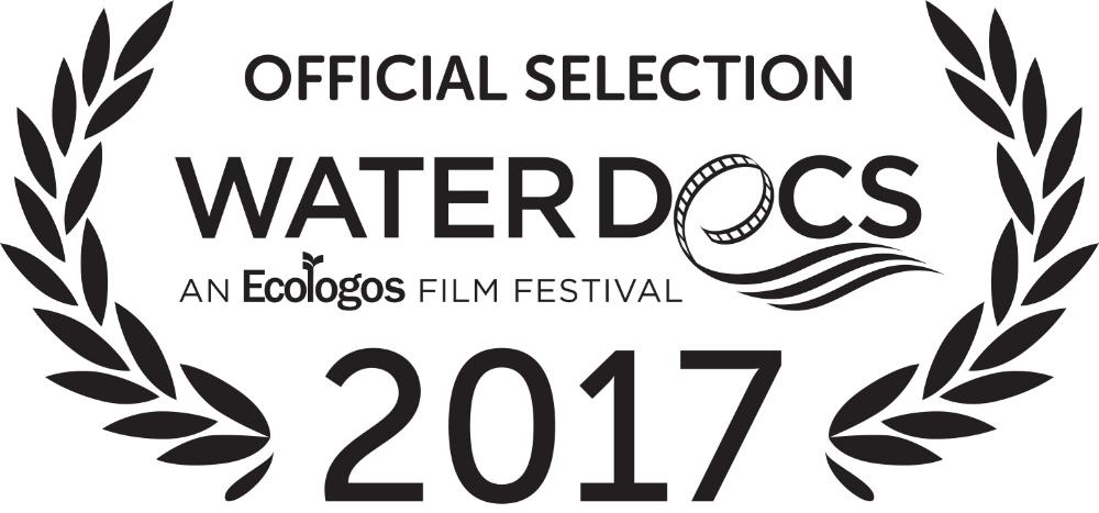 Water Docs 2017-Official Selection Laurels-BLACK.jpg